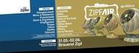 ZipfAir 2019 präsentiert von Hitradio Ö3