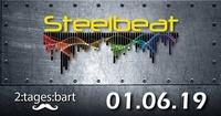 Steelbeat `19@Peneder
