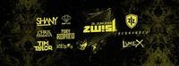 ZWISL 2019   Samstag@ZWISL