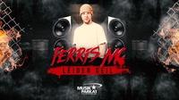 Ferris MC am Start – Leider GEIL!