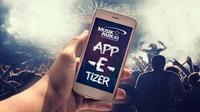 App-E-Tizer!@Musikpark-A1