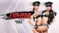 S…explosive!@Musikpark-A1