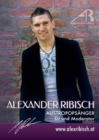 VIP Opening im Bogenstadl Babu mit DJ Alex Ribisch