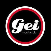 15 Years of Vans Rumble in the Park Afterparty@GEI Musikclub