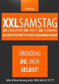Radio Niederösterreich Live Frühschoppen@Kirchenplatz, Sommerein