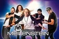 Meilenstein LIVE@Eventgarten.at