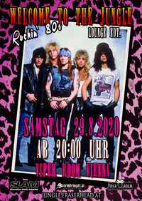 90ies Club mit Live: Kids of the 90s!@The Loft