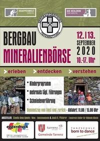 Steirerklang Festival@Sport- und Kulturhalle Anger