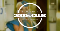 2000s Club @ The Loft@The Loft