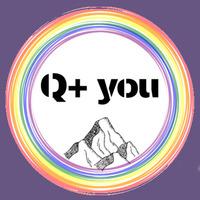 Q+ You LGBTQ Woche@FH Kufstein