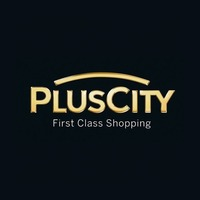 Plus City