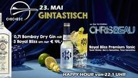 FREITAGNACHT - Wort-Musik-Programm@Zone 82 Eventclub