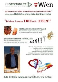 Best of Poetry Slam Wien@Werk X