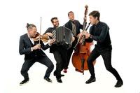 folksmilch - austrian.acoustic.ensemble - Best of