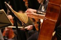 Ein Sommernachtstraum - Kammerorchester der Anton Bruckner Privatuniversität OÖ@MEZZO Ohlsdorf