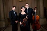 TrioVanBeethoven@Landesmusikschule Gmunden