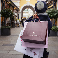 Final Sale Weeks Designer Outlet Parndorf