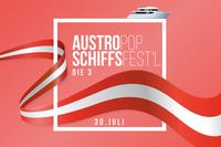 Austropop Schiffsfestl@Landungssteg Klagenfurt - Wörthersee Schifffahrt