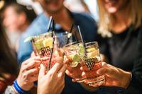 Ginmarkt Wien 2021@Ottakringer Brauerei