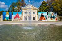Festival La Gacilly-Baden Photo 2021 – VIVA LATINA!@Tourist Information Baden