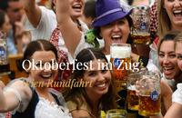 Salzige Schmähwerkstatt - Kabarett & Comedy