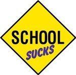 Gruppenavatar von [†] •Schule schadet dem Hirn• [†]