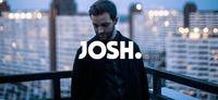 Josh. & Band