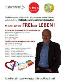 Dirndlflugtag im Gwandhauspark@Gwandhaus für Österreich und Bayern