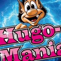 Hugo-Mania 2021@Fam. Leithinger
