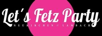 Let's Fetz Party 2021@Let's Fetz Stadl