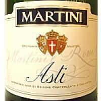 Gruppenavatar von Martini Asti Fans