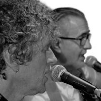 Die Soulbrothers - Keep-Kool-Konzert@Volxhaus - Klagenfurt