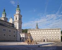 Tag des Denkmals 2021@Österreich