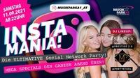 Insta Mania!@Musikpark-A1