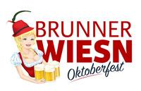 Brunner Wiesn 2021@Brunner Wiesn