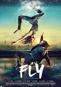 FLY Filmpremiere & Startreff