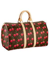 Gruppenavatar von Ja, ich brauch das ganze Gerümpel in meiner Handtasche!!!!!! ^.^