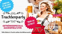 Sunflowerparty - Opening@Sunflowerparty