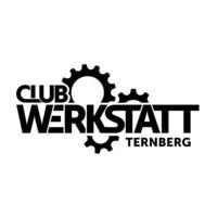 Club Werkstatt