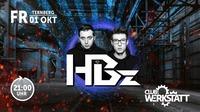 HBZ live