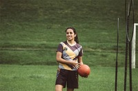 Beach Party@Ozean Badeteich