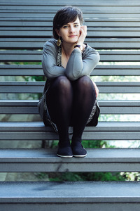 Summer Vibes@SummerStation / The Chill Out Zone