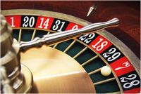 Club Mémoire - Gothic & Dark Wave Classics