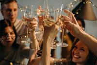 Jazz Lab live @ Cafe Amadeus