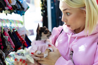 2. Tiroler Magic Slam -