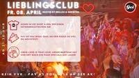 Zeltfest Wegleiten 2019@FF Wegleiten