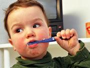Gruppenavatar von ohne zähne putzn, geh i net ausn haUs..xD