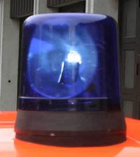 Blaulichtproletten for life