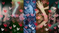 Maturanten Party 12.09.19@Exclusive Club