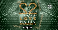 VGT-Tierrechtskino - Animal Shorts@Schikaneder